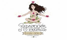Talleres Respiración Ovárica y Alquimia Femenina